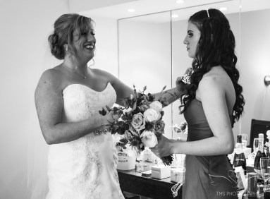 wedding_photography_staffordshire_branstongolfclub_pavilion-58