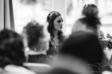 wedding_photography_staffordshire_branstongolfclub_pavilion-66