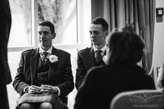 wedding_photography_staffordshire_branstongolfclub_pavilion-68