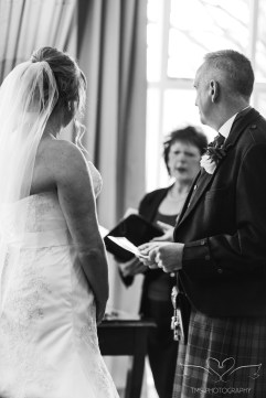 wedding_photography_staffordshire_branstongolfclub_pavilion-71