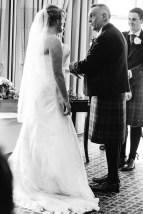 wedding_photography_staffordshire_branstongolfclub_pavilion-78