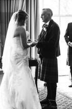 wedding_photography_staffordshire_branstongolfclub_pavilion-79