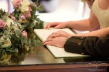 wedding_photography_staffordshire_branstongolfclub_pavilion-82