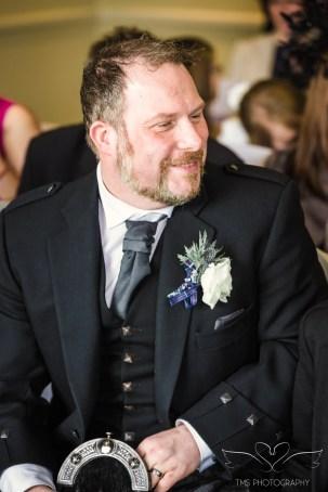 wedding_photography_staffordshire_branstongolfclub_pavilion-85