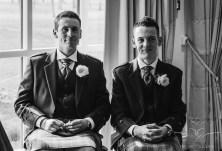 wedding_photography_staffordshire_branstongolfclub_pavilion-88