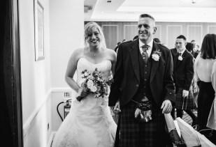 wedding_photography_staffordshire_branstongolfclub_pavilion-90