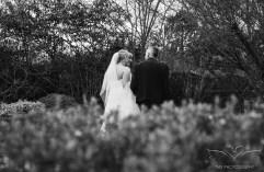 wedding_photography_staffordshire_branstongolfclub_pavilion-97