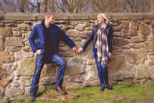 Engagement_photography_StauntonHarold-15