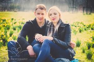 Engagement_photography_StauntonHarold-26