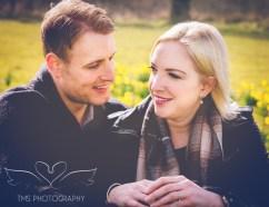 Engagement_photography_StauntonHarold-29
