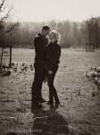Engagement_photography_StauntonHarold-35