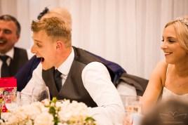 Priest_House_Wedding_CastleDonington-114