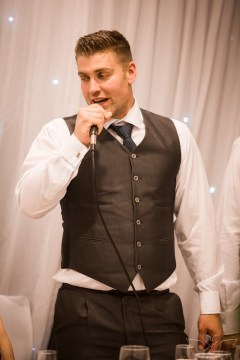 Priest_House_Wedding_CastleDonington-115