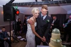 Priest_House_Wedding_CastleDonington-118