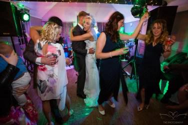 Priest_House_Wedding_CastleDonington-122