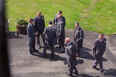 Priest_House_Wedding_CastleDonington-32
