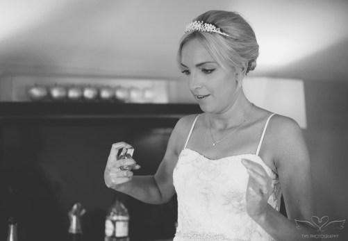 Priest_House_Wedding_CastleDonington-37