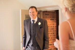 Priest_House_Wedding_CastleDonington-43