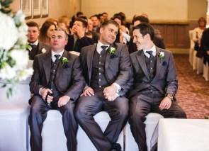 Priest_House_Wedding_CastleDonington-45