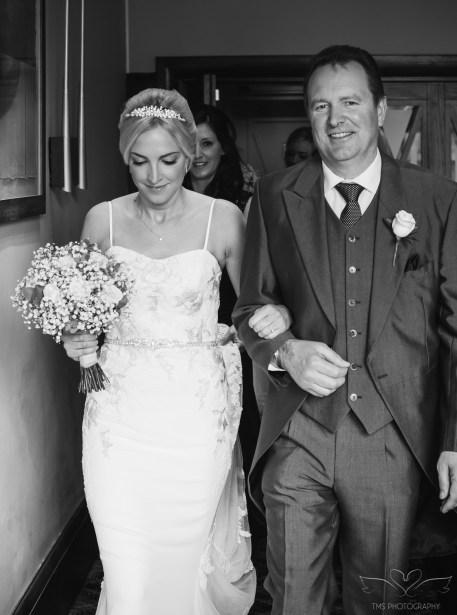 Priest_House_Wedding_CastleDonington-46