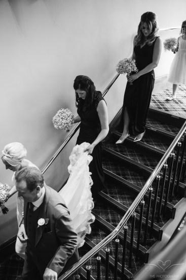 Priest_House_Wedding_CastleDonington-47