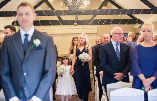 Priest_House_Wedding_CastleDonington-49
