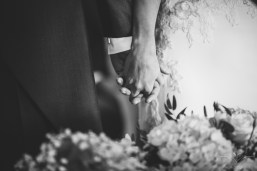 Priest_House_Wedding_CastleDonington-55