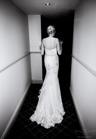 Priest_House_Wedding_CastleDonington-67