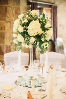 Priest_House_Wedding_CastleDonington-78