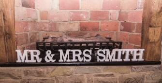 Priest_House_Wedding_CastleDonington-81