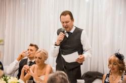 Priest_House_Wedding_CastleDonington-90