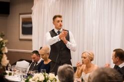 Priest_House_Wedding_CastleDonington-99