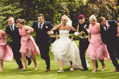 wedding_photography_derbyshire_packingtonmoorfarm-100