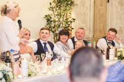 wedding_photography_derbyshire_packingtonmoorfarm-122