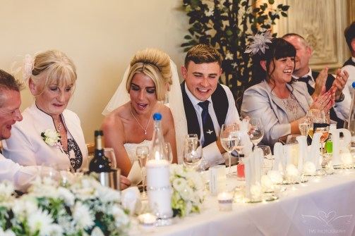 wedding_photography_derbyshire_packingtonmoorfarm-136