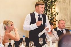 wedding_photography_derbyshire_packingtonmoorfarm-138