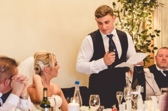 wedding_photography_derbyshire_packingtonmoorfarm-143