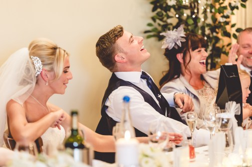 wedding_photography_derbyshire_packingtonmoorfarm-146