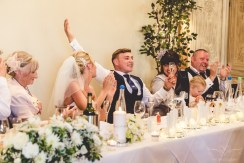 wedding_photography_derbyshire_packingtonmoorfarm-151