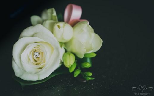 wedding_photography_derbyshire_packingtonmoorfarm-2