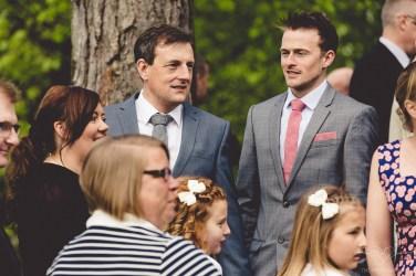 wedding_photography_derbyshire_packingtonmoorfarm-28