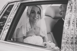 wedding_photography_derbyshire_packingtonmoorfarm-32