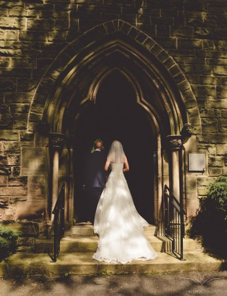 wedding_photography_derbyshire_packingtonmoorfarm-46