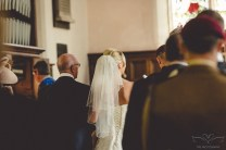 wedding_photography_derbyshire_packingtonmoorfarm-49