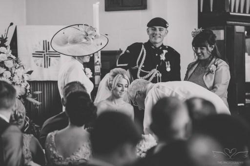 wedding_photography_derbyshire_packingtonmoorfarm-57