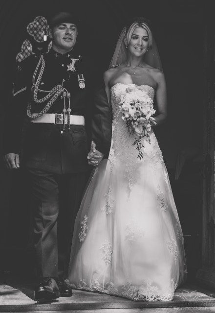 wedding_photography_derbyshire_packingtonmoorfarm-59