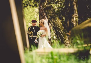 wedding_photography_derbyshire_packingtonmoorfarm-62