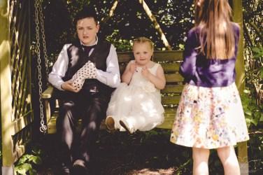 wedding_photography_derbyshire_packingtonmoorfarm-93