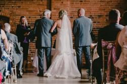 wedding_photography_Warwickshire-101