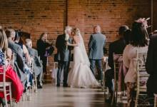 wedding_photography_Warwickshire-102